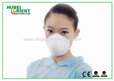 Anti Fog Surgeon Face Mask Surgical Disposable 3 Ply Breathable